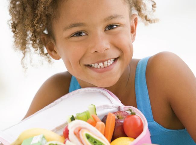 Maestro Panadero y Pastelero: ¿Cómo mantener una buena salud?