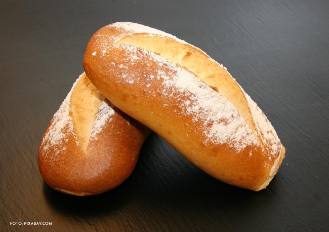 Humanización del Consumo: ¡Co-crear una excelente alternativa en la panadería!