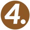 Paso No.4