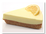 postre-brownie-limon