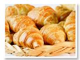 pan-croissant